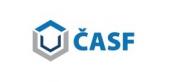 Česká asociace společností finančního poradenství a zprostředkování (ČASF)