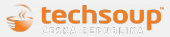 TechSoup Česká republika