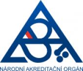 Český institut pro akreditaci