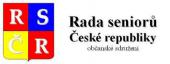 Rada seniorů ČR