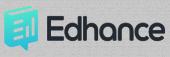 Edhance, s.r.o.
