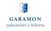 Garamon, s.r.o.