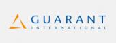 GUARANT International, spol. s r. o.