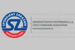 Národní cena Spokojený zákazník, logo