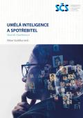 Umělá inteligence a spotřebitel